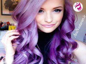 واریاسیون رنگ مو چیست؟ خرید واریاسیون رنگ، قیمت واریاسیون رنگ مو ، بهترین واریاسیون رنگ مو
