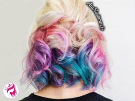 کرم رنگ مو چیست؟،خرید کرم رنگ مو، قیمت کرم رنگ مو، بهترین کرم رنگ مو