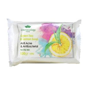 po0203010000b00018 min - خرید 20 برند معتبر از بهترین صابون ضد جوش (قوی) + ارزان قیمت